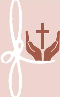 Spiritualità dell'Associazione San Marcellino Onlus, Genova