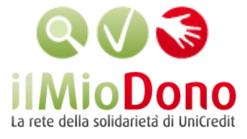 Il mio dono, dona online all'Associazione San Marcellino Onlus, Genova
