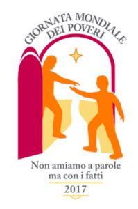 News Associazione San Marcellino Onlus, Genova