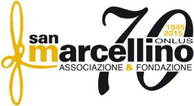 70 anniversario Associazione e Fondazione San Marcellino Onlus, Genova