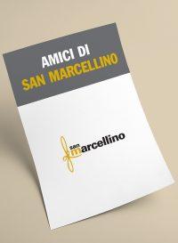 giornalino SanMarcellino