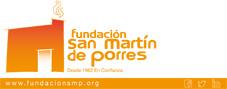 Fundación Benéfica San Martín de Porres