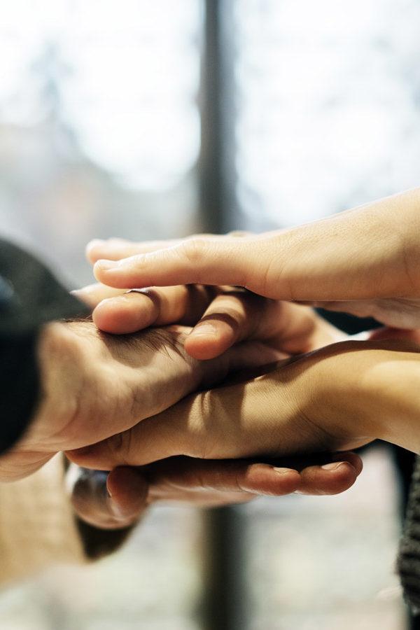 mediazione comunitaria san marcellino