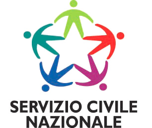 Servizio civile nazionale, Volontariato Associazione San Marcellino Onlus, Genova